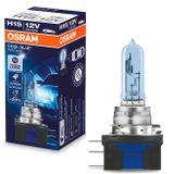 Lampada-Halogena-Super-Branca-Osram-Cool-Blue-Intense-H15-3700K-55W-12V-Efeito-Xenon--1-