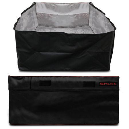 Bagageiro-maleiro-dobravel-de-teto-shutt-425-litros-impermeavel-connetparts--2-