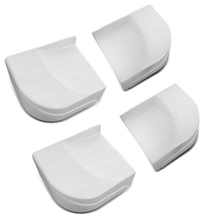 Ponteiras-Brancas-Sw4-connectparts--1-