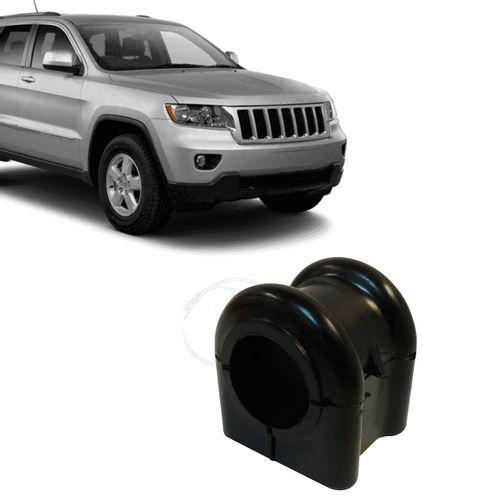 Bucha-Da-Barra-Estabilizadora-Dianteira-Jeep-Cherokee-3.7-2009-A-2012-52125324AC-52125324AC-Connect-Parts.jpg