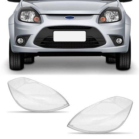 Par-Lente-Farol-Ford-Ka-2008-2009-2010-2011-2012-connectparts--1-
