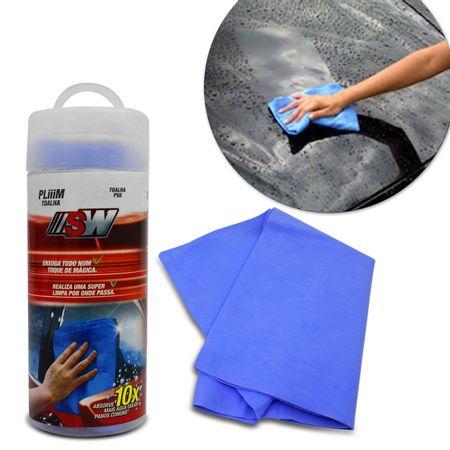 Toalha-Pva-43X32Cm-Azul-Absorve-Agua-Limpa-Seca-Carro-Multiuso-Seca-Qualquer-Superficie-connectparts--1-