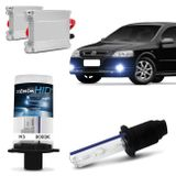 Kit-Lampada-Xenon-para-Farol-de-milha-GM-astra-1998-a-2002-h3-8000k-12v-35W-connectparts---1-