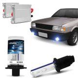 Kit-Lampada-Xenon-para-Farol-de-milha-Volkswagen-Saveiro-G2-1997-a-1999-H3-8000k-12v-35W-connectparts--1-