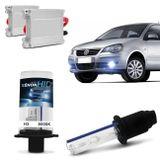 Kit-Lampada-Xenon-para-Farol-de-milha-Volkswagen-Polo-Sedan-2002-a-2006-H3-8000k-12v-35W-connectparts--1-