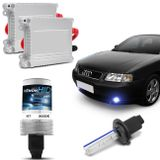 Kit-Lampada-Xenon-para-Farol-de-milha-Audi-A3-1996-a-1998-h7-8000k-12v-35W-connectparts---1-