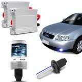 Kit-Lampada-Xenon-para-Farol-de-milha-Audi-A3-2003-a-2007-h7-8000k-12v-35W-connectparts---1-