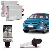 Kit-Lampada-Xenon-para-Farol-de-milha-Volkswagen-Fox-2010-a-2018-Hb4-6000k-12v-35W-connectparts---1-