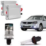 Kit-Lampada-Xenon-para-Farol-de-milha-Volkswagen-Golf-v-2007-A-2013-HB4-6000k-12v-35W-connectparts---1-