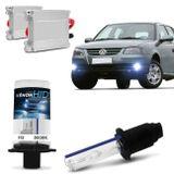 Kit-Lampada-Xenon-para-Farol-de-milha-Volkswagen-Gol-G4-2006-a-2013-H3-8000k-12v-35W-connectparts--1-