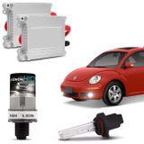 Kit-Lampada-Xenon-para-Farol-de-milha-Volkswagen-Polo-Sedan-2007-a-2013-Hb4-6000k-12v-35W-connectparts---1-