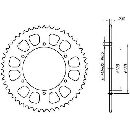 Coroa-PEUGEOT-XR6-Todos-Anos-CA11.152-VAZ-Connect-Parts-2