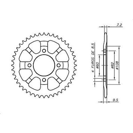 Coroa-Temperada-DAFRA-APACHE-2010-A-2013-DA23.544T-VAZ-Connect-Parts-2