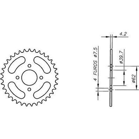 Coroa--Atala-Atala50-Small-Hole-Todos-Anos-DA01.329-VAZ-Connect-Parts-2