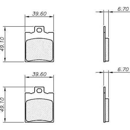 Pastilha-Kevlar-Gilera-Easymoving-50-1995-a-1996-PM0087K-VAZ-Connect-Parts-2