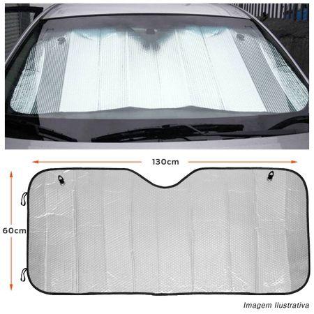 Parasol-Quebra-Sol-Automotivo-Prata-connectparts--1-