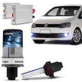 Kit-Lampada-Xenon-para-Farol-de-milha-Volkswagen-Fox-2010-a-2018-Hb4-8000k-12v-35W-connectparts--1-