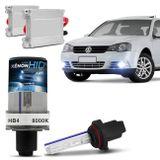 Kit-Lampada-Xenon-para-Farol-de-milha-Volkswagen-Golf-v-2007-A-2013-HB4-8000k-12v-35W-connectparts--1-
