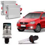 Kit-Lampada-Xenon-para-Farol-de-milha-Volkswagen-Polo-Hatch-2007-a-2013-Hb4-6000k-12v-35W-connectparts---1-