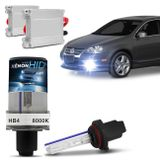 Kit-Lampada-Xenon-para-Farol-de-milha-Volkswagen-Jetta-2007-a-2009-Hb4-8000k-12v-35W-connectparts--1-