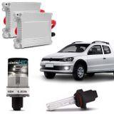 Kit-Lampada-Xenon-para-Farol-de-milha-Volkswagen-Saveiro-G6-2013-a-2018-Hb4-6000k-12v-35W-connectparts---1-