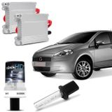 Kit-Lampada-Xenon-para-Farol-de-milha-Fiat-Punto-2008-a-2014-h1-6000k-12v-35W-connectparts---1-