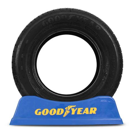 Pneu-Aro-13-Goodyear-Assurance-16570r13-79t-connectparts--1-