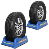 Kit-Pneu-Aro-13-Goodyear-Assurance-16570r13-79t-2-Unidades-Connect-Parts--1-