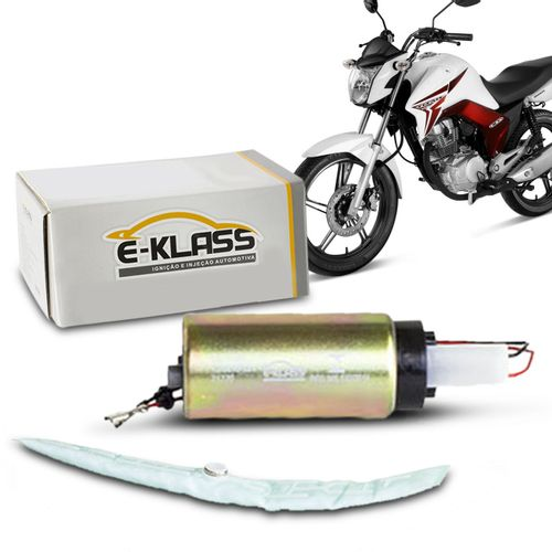 Bomba-de-Combustivel-3-Bar-Honda-Cg-150-Titan-Mix-Flex-N-Original-16700-Kvs-connectparts---1-