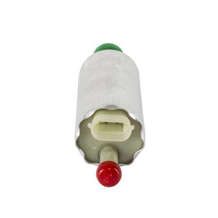 Bomba-Eletrica-de-Combustivel-3-Bar-Flex-Alcool-e-Gasolina-Monza-Kadett-Efi-connectparts---1-