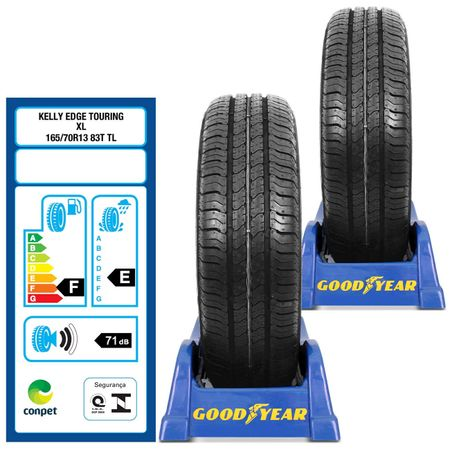 Kit-Pneu-Aro-13-Goodyear-Edge-Touring-16570r13-83t-2-Unidades-connect-parts--2-