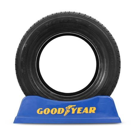 Kit-Pneu-Aro-13-Goodyear-Edge-Touring-16570r13-83t-2-Unidades-connect-parts--3-
