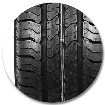 Kit-Pneu-Aro-13-Goodyear-Edge-Touring-16570r13-83t-2-Unidades-connect-parts--4-