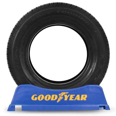 Pneu-Aro-13-Goodyear-Edge-Touring-17570r13-82t-connectparts--1-