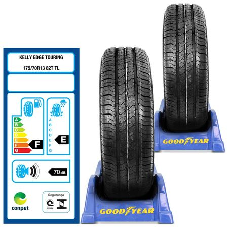 Kit-Pneu-Aro-13-Goodyear-Edge-Touring-17570r13-82t-2-Unidades-connect-parts--1-