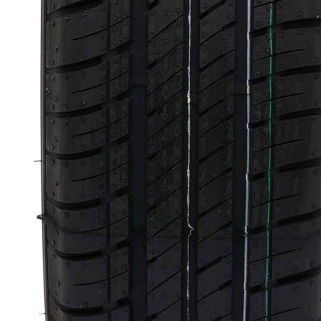 Pneu-Aro-14-Goodyear-Assurance-17570-R14-88T-connectparts--1-