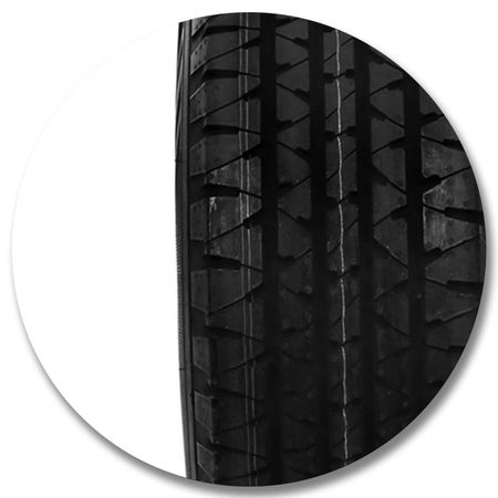 Kit-Pneu-Aro-16-Goodyear-Kelly-Edge-Suv-21580r16-107s-4-Unidades-Connect-Parts--1-