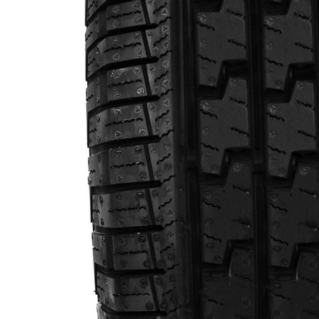 Pneu-Aro-16-Goodyear-Kelly-Edge-Suv-21580r16-107s-connectparts--1-