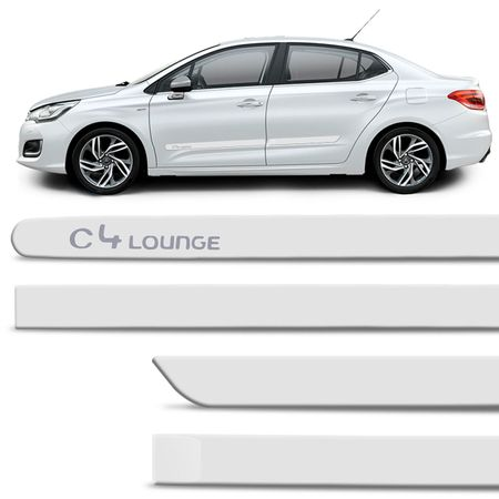 Jogo-De-Friso-Lateral-Rigido-C4-Lounge-2013-A-2018-Branco-Banquise-connectparts---1-