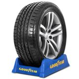 Pneu-Aro-17-Goodyear-Efficientgrip-Performance-22545r17-94w-connectparts--1-