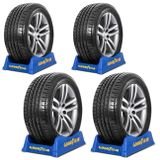 Kit-Pneu-Aro-17-Goodyear-Efficientgrip-Performance-22545r17-94w-4-Unidades-connect-parts--1-