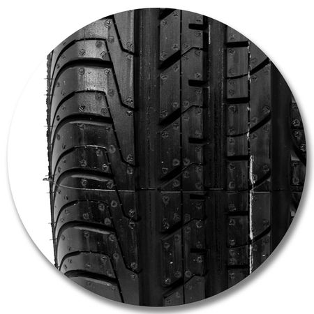 Kit-Pneu-Aro-17-Goodyear-Efficientgrip-Performance-22550r17-94v-4-Unidades-connect-parts--1-
