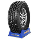 Pneu-Aro-16-Goodyear-Wrangler-Armortrac-23570r16-109s-connectparts--1-