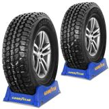 Kit-Pneu-Aro-16-Goodyear-Wrangler-Armortrac-23570r16-109s-2-Unidades-connect-parts--1-