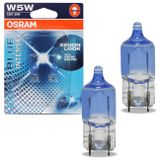 Lampada-Automotiva-W5W-Osram-Linha-Cool-Blue-Intense-Luz-Branca-connectparts--1-