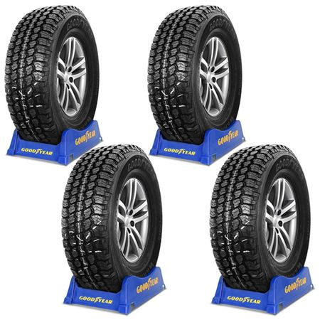 Kit-Pneu-Aro-16-Goodyear-Wrangler-Armortrac-23570r16-109s-4-Unidades-connect-parts--1-