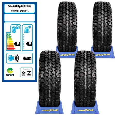 Kit-Pneu-Aro-16-Goodyear-Wrangler-Armortrac-23570r16-109s-4-Unidades-connect-parts--2-