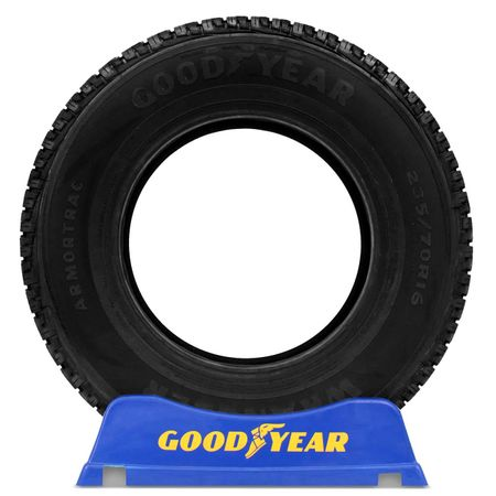Kit-Pneu-Aro-16-Goodyear-Wrangler-Armortrac-23570r16-109s-4-Unidades-connect-parts--3-