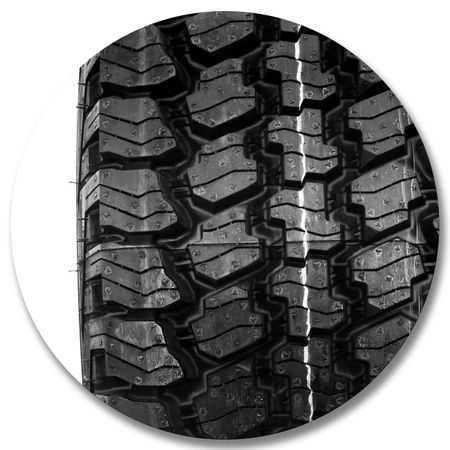 Kit-Pneu-Aro-16-Goodyear-Wrangler-Armortrac-23570r16-109s-4-Unidades-connect-parts--4-