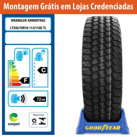 Pneu-Aro-16-Goodyear-Wrangler-Armortrac-24570r16-113s-110s-connectparts--1-